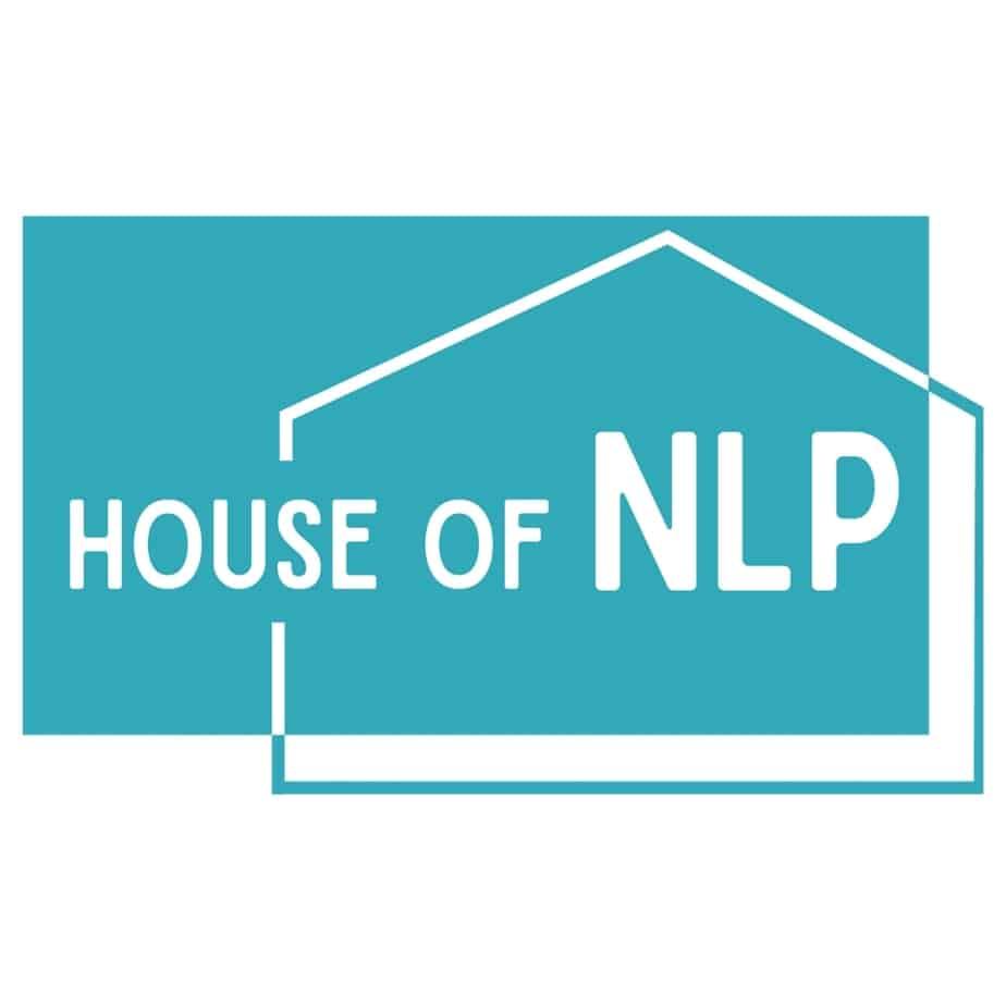 House of NLP Judith Warmerdam